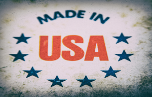 us-manufacturing-blog-image